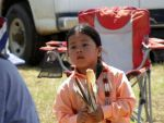 Powwow Time VIII by SuicideBySafetyPin