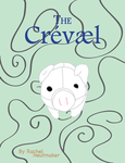 The Crevael by FadingStarlights