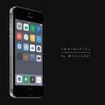 Imarashiku 1.7.2  NOW ON CYDIA by taaaake