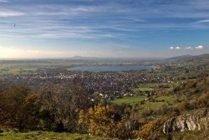 Cheddar Gorge 2 by CharmingPhotography