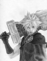 FFAC_Cloud by Laminated-TeabaG