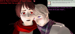 Confession by MMD-Ask-2pRussia2