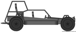 DPV by Northern-Dash