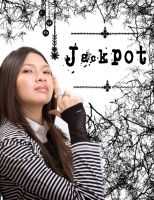 JACKPOT ID by SOULAUNCHER
