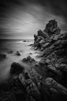 Viking Bay by matze-end