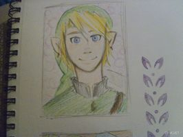 link by brandy-beveraj
