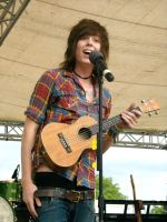 Christofer Drew 4 by post-it-mnster