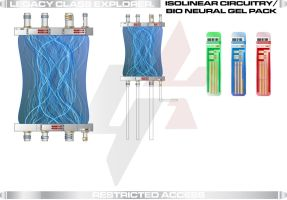 Bio Neural and ODN circuitry by Galen82