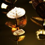 Artificial Gold by Lairis77