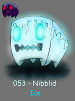 053 - Nibblid by PitchBlackPheonix90