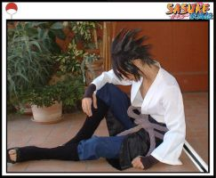 Sasuke new version by Uchiha-Sasuke-arasi