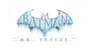Mr Freeze Batman Arkham City by stgelaisalex