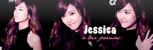 Jessica Signature by soshiturkey