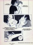 Ash x Misty: Forever Doujinshi Page 46 by Kisarasmoon