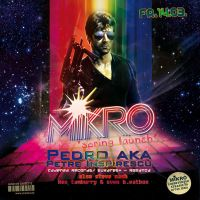 mikro spring launch by mellowpt