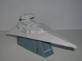 Star Destroyer 3 by devastator006