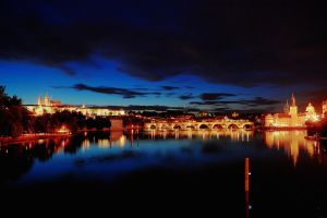 Prague.02 by cmartin89