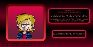 Profile Card-Deanne-Rae Hacker by MU-Cheer-Girl