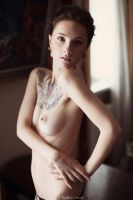 2132 by Levine-photography