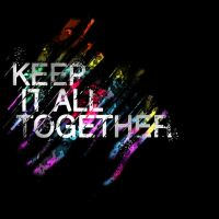 Keep It All Together by Rezse