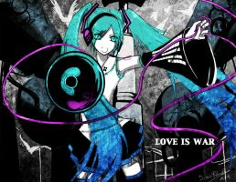 love is war by dolls-of-paradox
