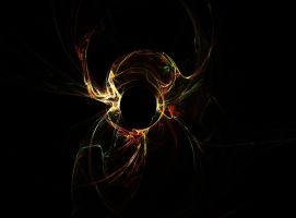 fractal awesomeness 3 by cytherina