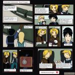 FMA, Don't Forget. by 11KairiMayumi11