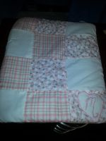 Madelyn's Quilt by Bungled-Bangle