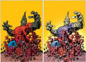 SD198_cover_preview_colors by michaeltoris