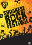 Sudanese Rock Festival 2 by tala8
