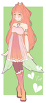 Contest:: Haru-Chi [Design] by Live-forget