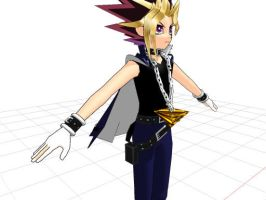 MMD Color Help by YuGiOhPowerRanger