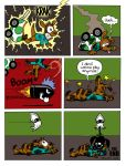 Wallaby Kart page 2 by Wallaby77