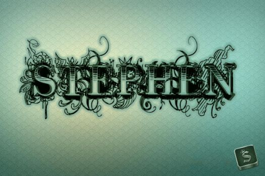 Type Effect by chinni1991