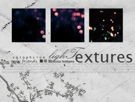 staphylae light textures 02 by anliah