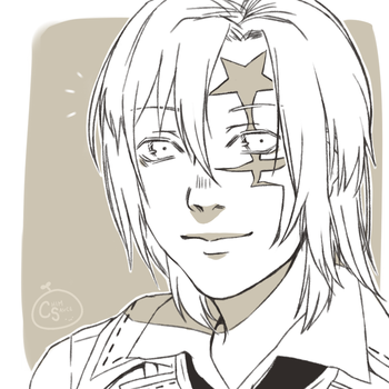 allen by may10216