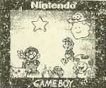 Game Boy Camera by goafertography