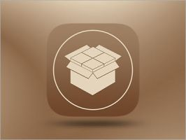 Cydia1 by Macuser64