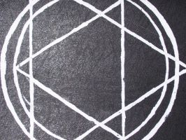 Transmutation circle by rannosketh
