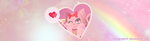 PC - Banner Candy 01 by Ink-cartoon
