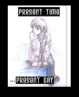 Present time+present day by redstains