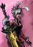 Battle Bunny Riven by Zenilla94
