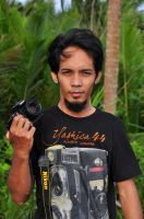 umang the photographer by abdulary