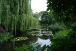 Giverny, Monet, The water lily by AlexisKami