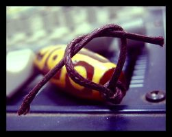 Love Knot by truelove-knot