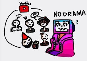 nfkrz voice youtube drama by copypasteme