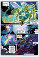 solaris___page_6_by_tf_the_lost_seasons-