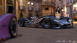 thefeudproject (Mazda LM55 AJ Lee/Paige spec) P. 3 by girabyte225-jc-lover