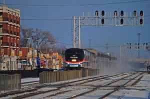 Amtrak Berwyn BNSF_0102 1-14-12 by eyepilot13