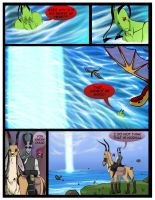 BS Round 4 pg 4 by TheEvilTeaDrinker